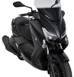Scooter Equip'moto